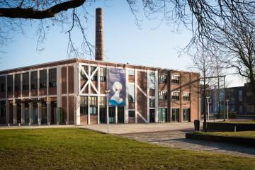 AKI/ArteZ hogeschool voor de kunsten