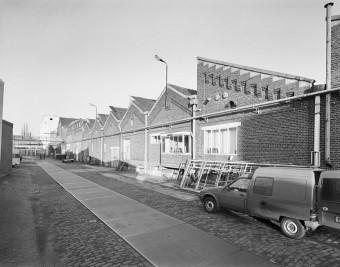Overzicht_fabrieksstraat_met_shedhallen_Bamshoeve_Enschede_