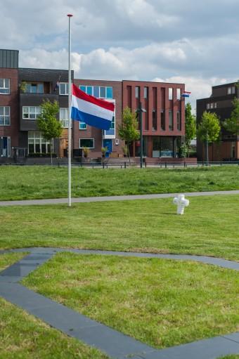 herdenking vuurwerkramp Enschede 2015-1861