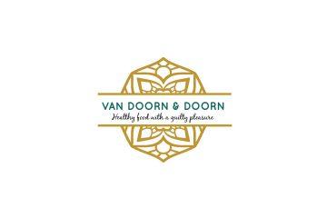 Van Doorn & Doorn